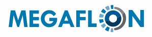 MEGAFLON-Logo